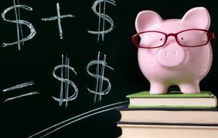 Como a educação financeira pode melhorar sua qualidade de vida