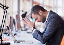 Os erros mais comuns na elaboração de um orçamento pessoal e familiar