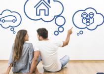 Como planejar um casamento passo a passo para não se endividar