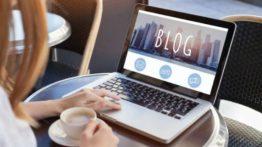 Conheça 10 plugins de estatísticas para Blog WordPress