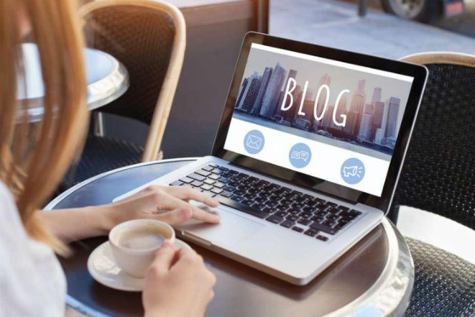 Como criar um blog para ganhar dinheiro
