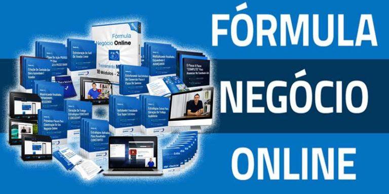 O Que Você Precisa Saber Para Ter O Seu Próprio Negócio Online e Ganhar Dinheiro Na Internet