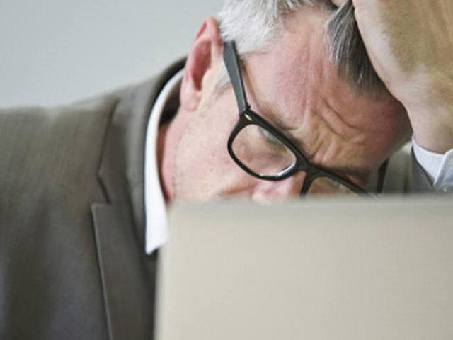 O que fazer quando perder o prazo para declarar Imposto de Renda
