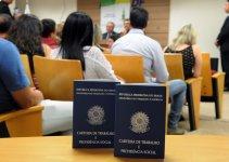 Reforma da Previdência: veja as principais novidades