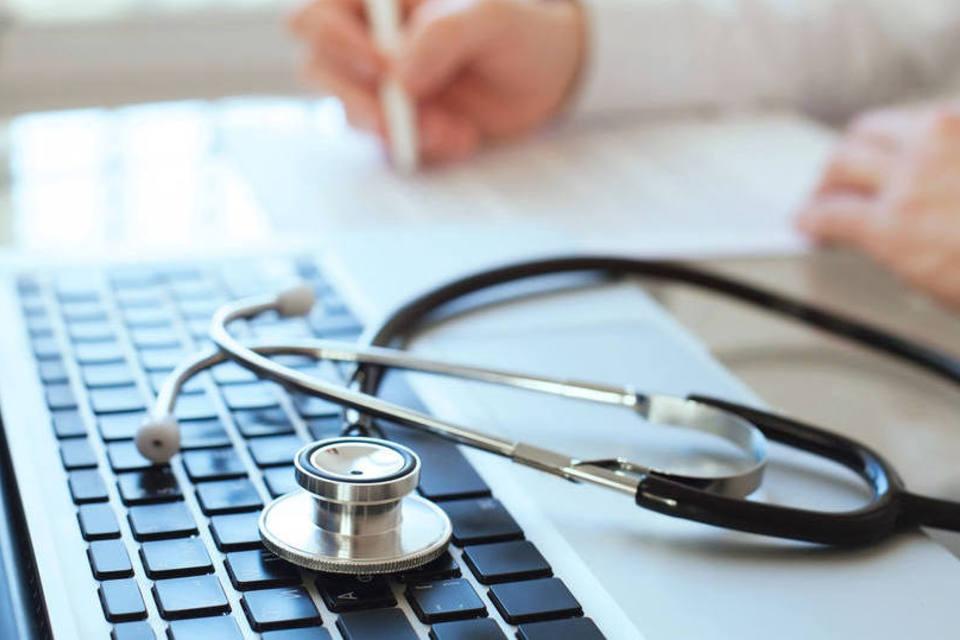 Despesas médicas que podem ser deduzidas no cálculo do Imposto de Renda