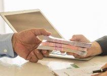 Como declarar empréstimos no Imposto de Renda 2019