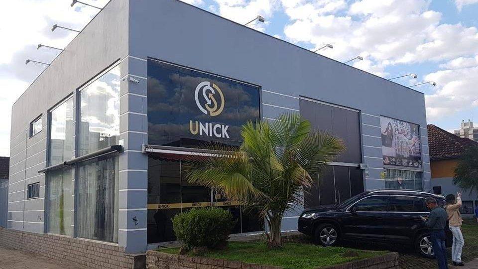 Unick Forex: O que fazer para conseguir seu dinheiro de volta?