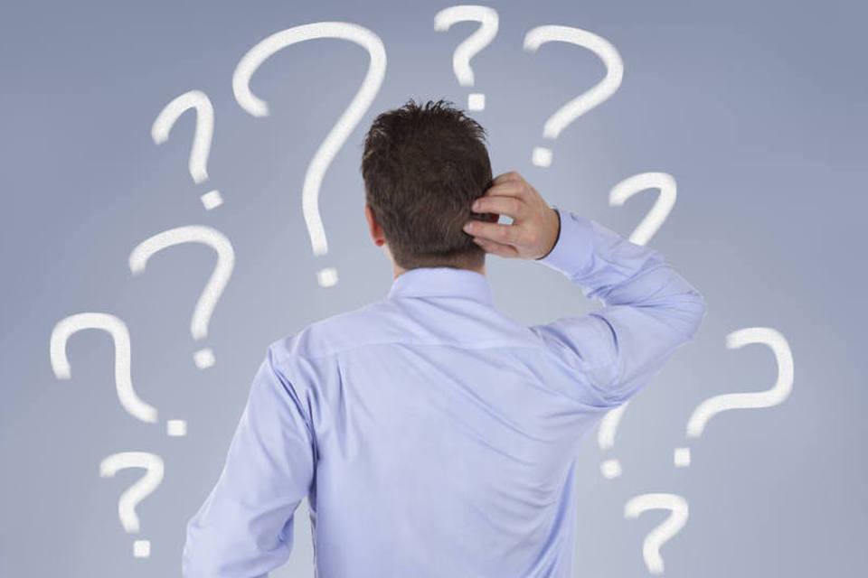 É melhor fazer Declaração Completa ou Simplificada?