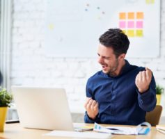 Ideias de Negócios na Internet – Métodos Comprovados