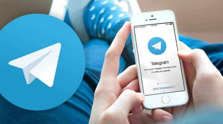 Telegram – uma opção ao WhatsApp que pode valer a pena
