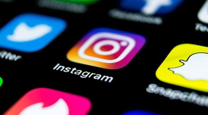 Tem como ganhar dinheiro no Instagram?