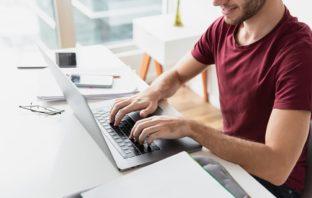 15 ideias para trabalhar em casa