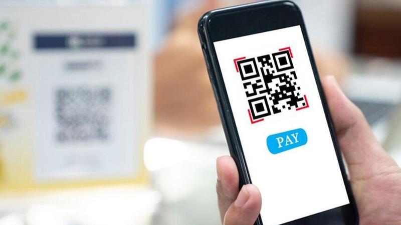 O que é PIX e como funciona o pagamento instantâneo do Banco Central